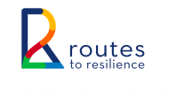 Routes to Resilience™ is a collaborative initiative that reconnects people to their intrinsic capacity for leadership.