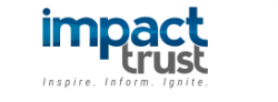 Impact Trust is a Public Benefit Organisation that works with clients to further sustainable development