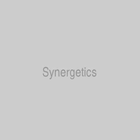 Synergetics placeholder 500 × 500